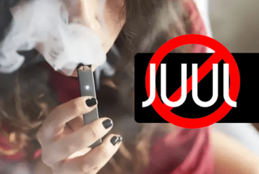ISRAEL: Ministry of Health wants to ban sale of Juul e-cigarette