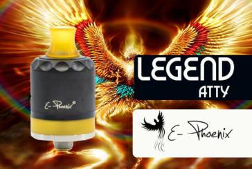 INFO BATCH : Legend Atty (E-phoenix)