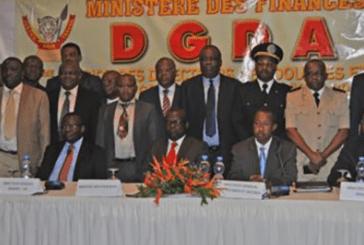 CONGO : Un taux d'imposition des produits du tabac qui va passer de 40 à 60%