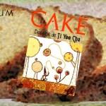 Revue / Test: עוגה (טווח Haiku) על ידי Le Vaporium