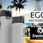 מידע נוסף: eGo AIO Mansion (Joyetech)