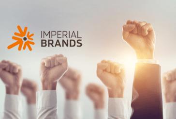 ECONOMIA: Imperial Brands vuole entrare nel mercato delle sigarette elettroniche