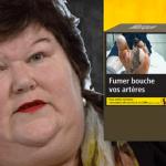 בלגיה: הממשלה מציגה חבילת נייטרלית לסיגריות!