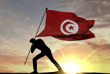 TUNISIA: verso una liberalizzazione del mercato delle sigarette elettroniche?