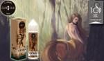 REVUE / TEST : Centaura (Gamme Edition Astrale) par Curieux Eliquides