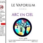 סקירה / בדיקה: קשת (טווח האיקו) על ידי Vaporium