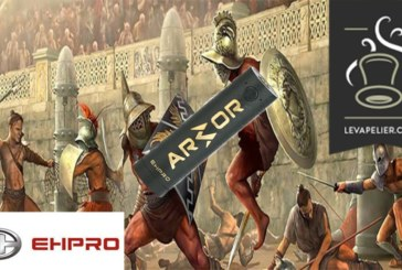 REVIEW / TEST: Armor Prime di Ehpro