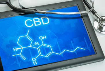 CBD : Droit au soulagement ? Risques ? Doit-on autoriser cette substance ?