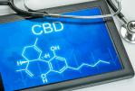 CBD: ¿Derecho al alivio? Riesgos? ¿Debemos permitir esta sustancia?