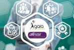STANDAARD: Alfaliquid behaalt AFNOR-certificering en vestigt zich als marktleider.