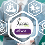 NORME : Alfaliquid obtient la certification AFNOR et s'impose comme un leader du marché.