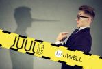 ארצות הברית: יצרנית הסיגריות האלקטרוניות Juul Labs תוקפת כמה מותגים בזיוף!
