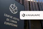 ימני: פרשת הסיגריות האלקטרוניות של קאנוואפ התייחסה לבית הדין האירופי