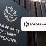 """החוק: מקרה הסיגריה האלקטרונית """"Kanavape"""" הופנה לבית המשפט האירופי לצדק"""