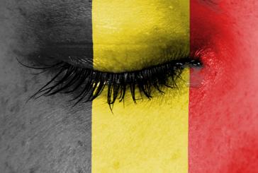 בלגיה: מועצת המדינה דוחה את ה- UBV-BDB על ערעורו על הסדרת הסיגריה האלקטרונית