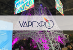 VAPEXPO: The conferences of the 10e edition of the e-cigarette show are available!