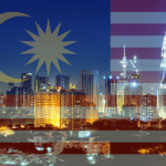 MALAYSIA: Ministry of Health no longer wants e-liquid with nicotine in shops.