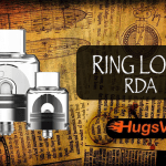 Информация о BATCH: Ring Lord RDA (Hugsvape)
