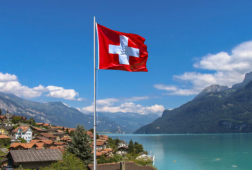 SWITZERLAND: The canton of Bern must legislate on the e-cigarette.