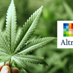 CANADA: Altria Group (Marlboro) Invests Massively in Cannabis!