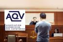 CANADA : L'AQV tente de défendre la vape en contestant la loi tabac devant les tribunaux
