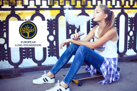 ИССЛЕДОВАНИЕ: Реклама влияет на курение и развитие молодежи