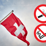 SWITZERLAND: Tobacco banned from minors all over the country!
