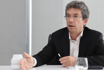 ФИЛИП МОРРИС: Открытое письмо генерального директора представляет «будущее без сигарет»