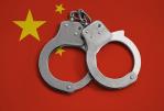 CHINE : La douane arrête 27 personnes suspectées de contrebande d'e-cigarettes.