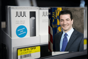 USA: The Juul e-cigarette still worries the FDA ...