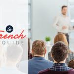 ΟΙΚΟΝΟΜΙΑ: Το γαλλικό Liquide, το πρώτο εργαστήριο που λαμβάνει πιστοποίηση CIMVAPE.