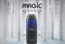 INFO BATCH : Magic Atopack (Joyetech)