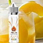 REVIEW / TEST: Mango Sam (Drop Range) von Le Distiller