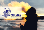 PAKISTAN: Ärztekammer fordert Verbot von E-Zigaretten im Land