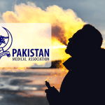 PAKISTAN: Medical Association calls for ban on e-cigarettes in the country