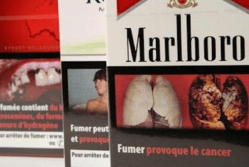 TOBACCO: Philip Morris accused of questionable practices in Africa