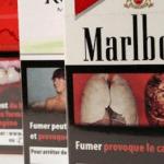 TABAC : Philip Morris accusée de pratiques douteuses en Afrique