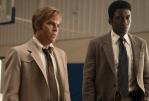 КУЛЬТУРА: Табак и электронные сигареты в 3-м сезоне True Detective