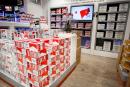 АНДОРРА: Минимальная цена на табак для «ограничения трафика»