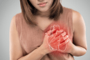 ESTUDIO: E-cigarrillo, un riesgo de aumento de la enfermedad cardiovascular.