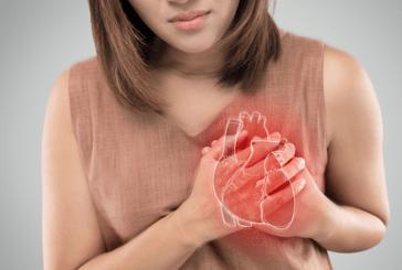 ETUDE : E-cigarette, un risque d'augmentation des maladies cardio-vasculaires.