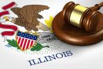 USA: City of Chicago attacca i negozi online di sigarette elettroniche 27!