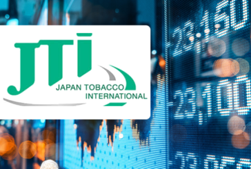 ECONOMY: In trouble, Japan Tobacco anticipates a drop in profits in 2019!