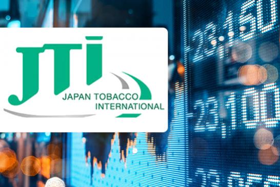 经济:遇到麻烦,日本烟草公司预计2019的利润会下降!