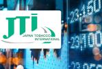 ЭКОНОМИКА: В беде Japan Tobacco ожидает падение прибыли в 2019!