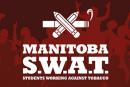 """CANADÁ: Los jóvenes se están movilizando contra los """"peligros"""" del vapeo."""