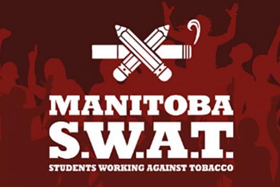 """קנדה: הצעירים מתגייסים נגד """"הסכנות"""" של ההתהוות."""