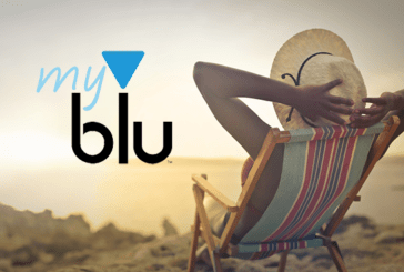 ECONOMY: Myblu, best selling e-cigarette in tobacconists!