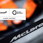 ECONOMY: British American Tobacco's Vype e-cigarette soon on McLaren?