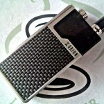 REVUE / TEST : Orion DNA GO par Lost Vape